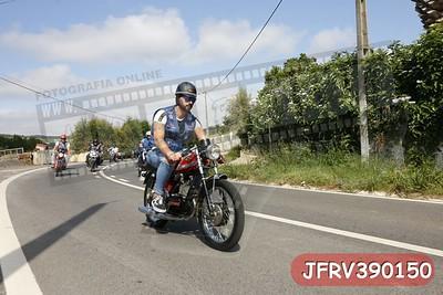 JFRV390150