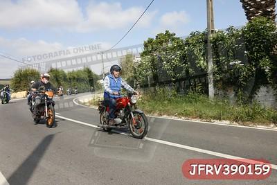 JFRV390159