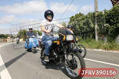 JFRV390156