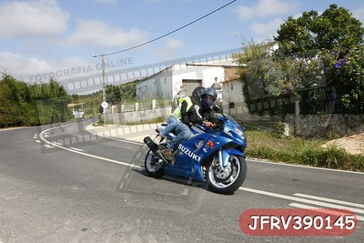 JFRV390145