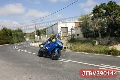 JFRV390144
