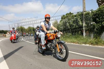 JFRV390152