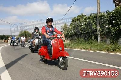 JFRV390153