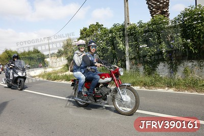 JFRV390161