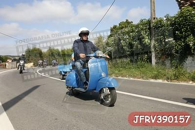 JFRV390157