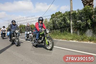 JFRV390155