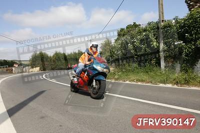 JFRV390147