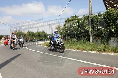 JFRV390151