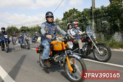 JFRV390165