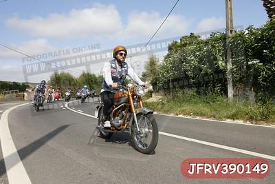 JFRV390149