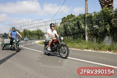 JFRV390154