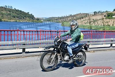 ALF75150