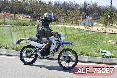 ALF 75087