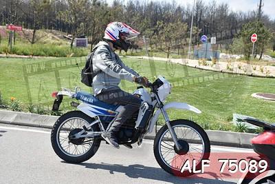 ALF 75089
