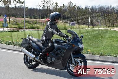 ALF 75062