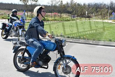 ALF 75101