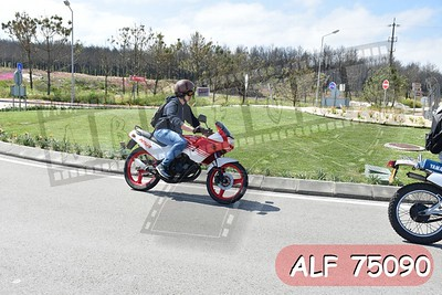 ALF 75090