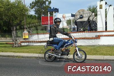 FCAST20140