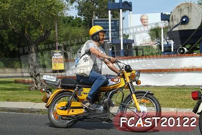 FCAST20122