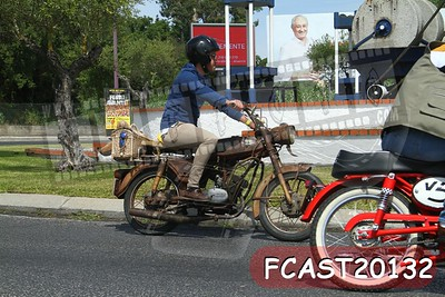 FCAST20132
