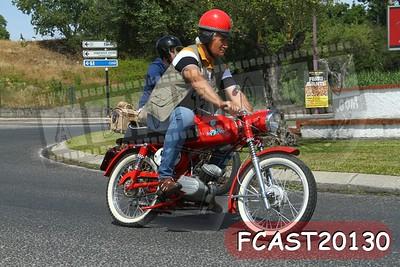 FCAST20130