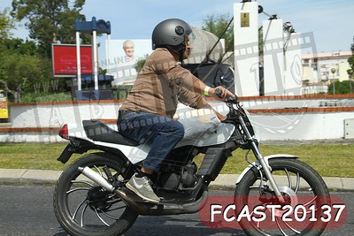 FCAST20137