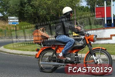 FCAST20129