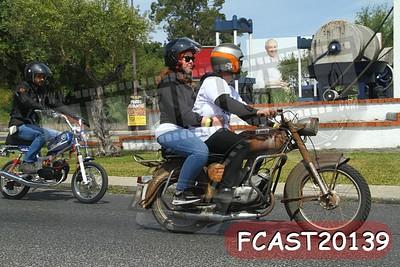 FCAST20139