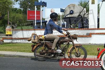 FCAST20133