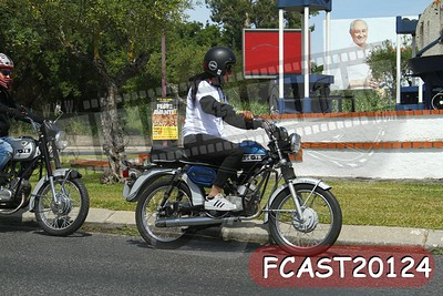 FCAST20124