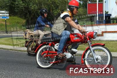 FCAST20131
