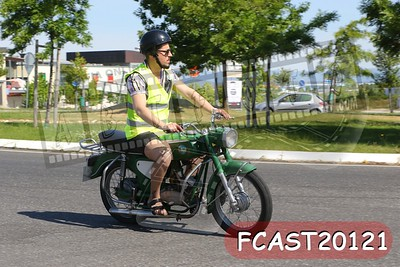 FCAST20121