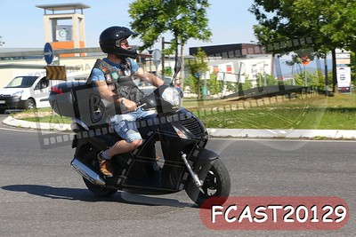 FCAST20129