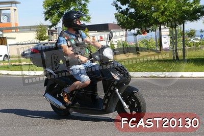 FCAST20130