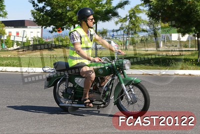 FCAST20122