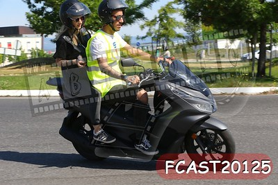 FCAST20125