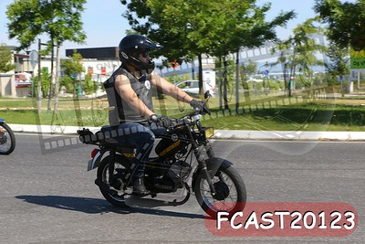 FCAST20123