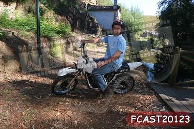 FCAST20123