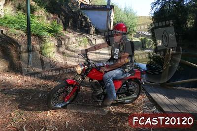 FCAST20120