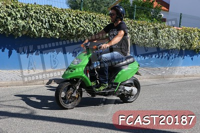 FCAST20187