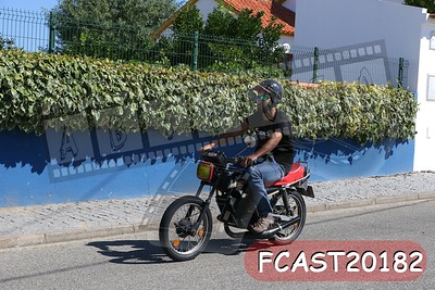 FCAST20182