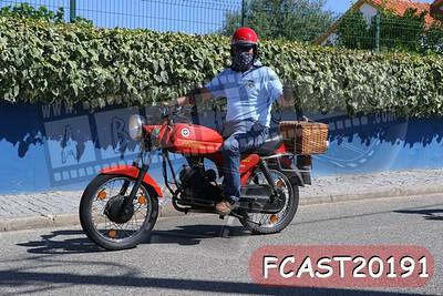 FCAST20191