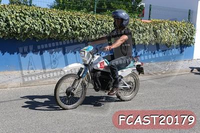 FCAST20179