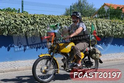 FCAST20197