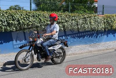 FCAST20181