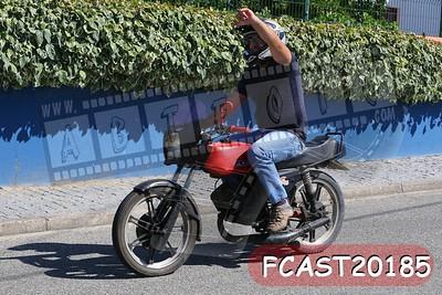 FCAST20185
