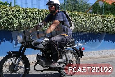 FCAST20192
