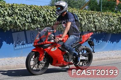 FCAST20193