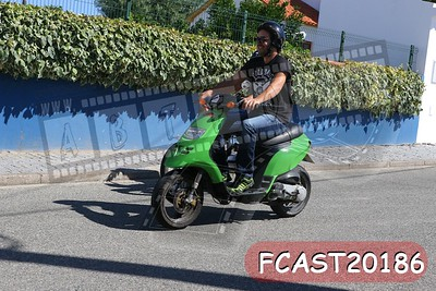 FCAST20186