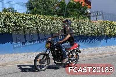 FCAST20183